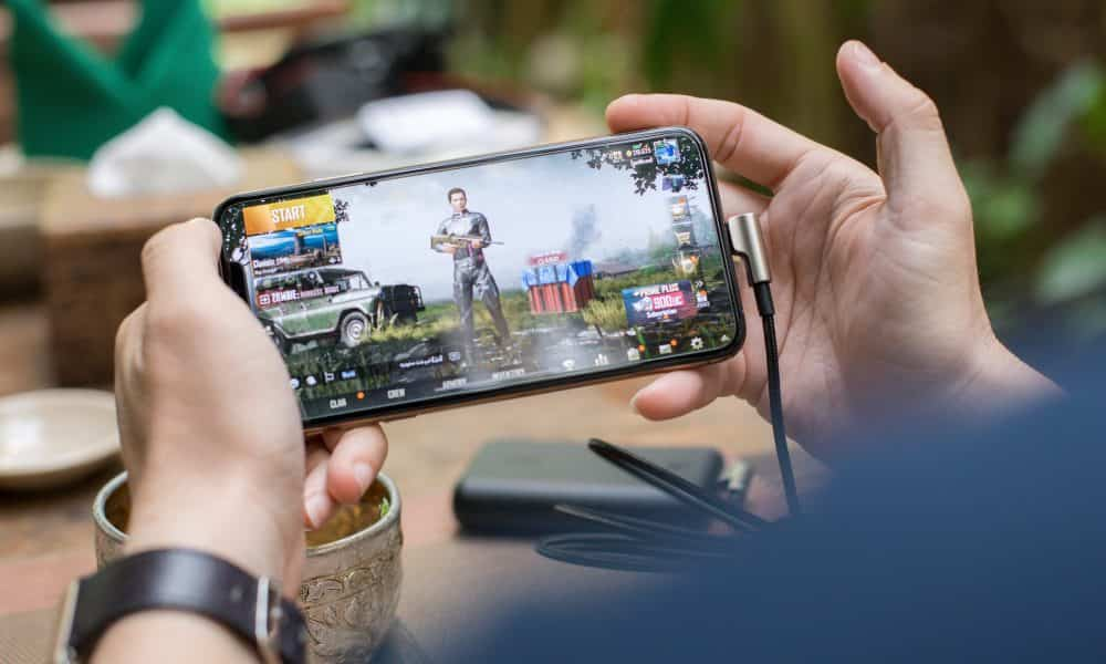 india-bans-118-chinese-apps,-including-pubg