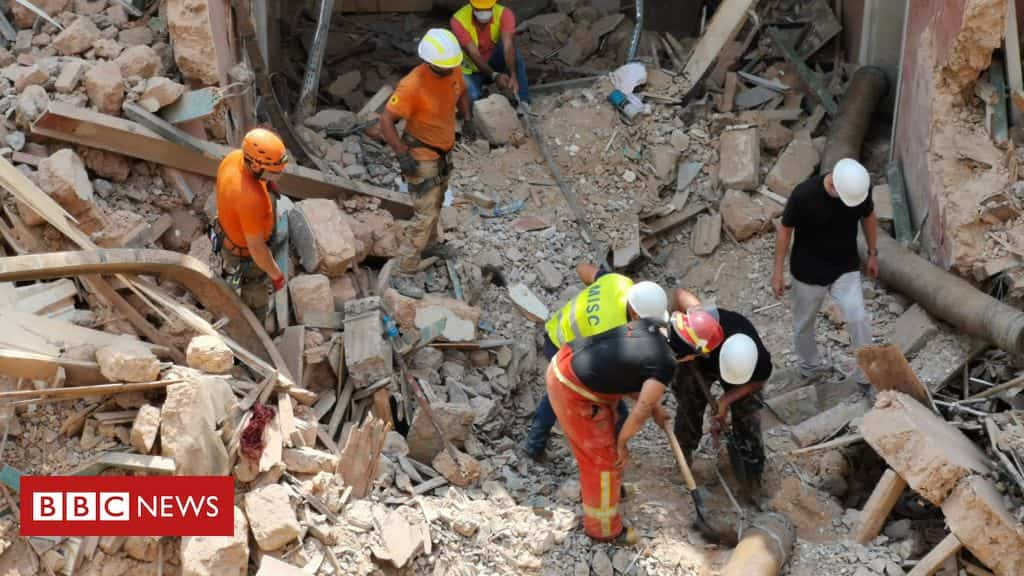 beirut-explosion:-search-continues-for-possible-survivor