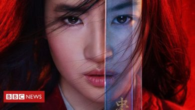 Photo of Mulan: Why Disney's latest reboot is facing boycott calls