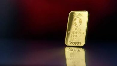 Photo of US dollar will continue to lose against 'real money, which is gold' – Peter Schiff