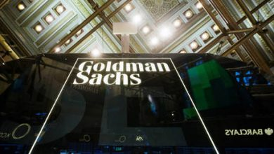 Photo of Malaysia drops criminal charges against Goldman Sachs over looting of state fund after Wall Street bank coughs up BILLIONS