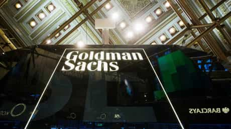malaysia-drops-criminal-charges-against-goldman-sachs-over-looting-of-state-fund-after-wall-street-bank-coughs-up-billions