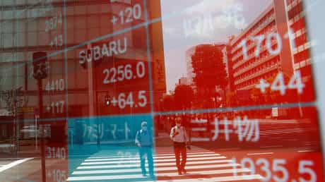 asia-pacific-stocks-slide-after-wall-street's-biggest-plunge-in-weeks