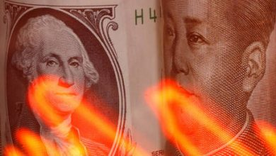 Photo of 'I don't like saying it, but something will replace the US dollar': Investor Jim Rogers says century of USD reign is ending