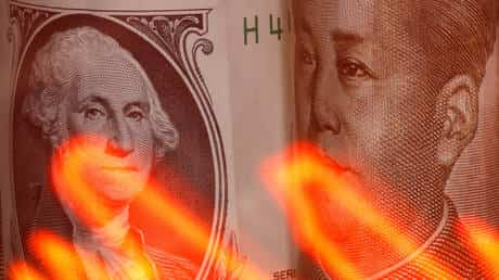 'i-don't-like-saying-it,-but-something-will-replace-the-us-dollar':-investor-jim-rogers-says-century-of-usd-reign-is-ending