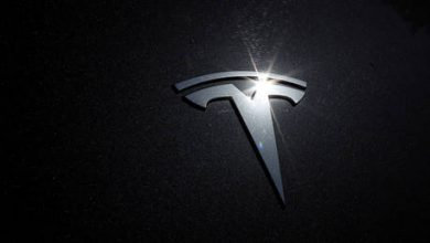 Photo of Can Tesla live up to its $400 billion valuation?