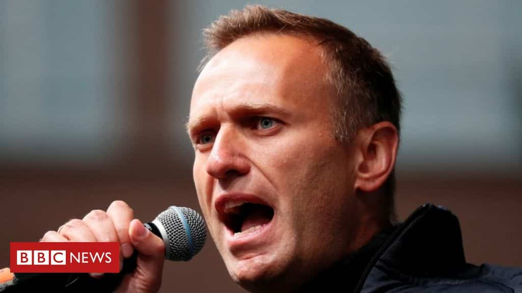 russia's-navalny-out-of-coma-after-poisoning