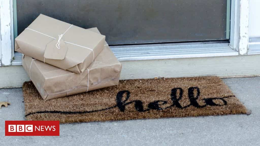 the-'brushing'-scam-that's-behind-mystery-parcels