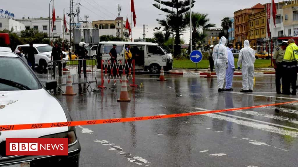 tunisia:-islamic-state-group-claims-sousse-knife-attack