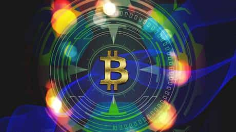 'i-was-wrong-about-bitcoin,'-says-gold-bug-peter-schiff