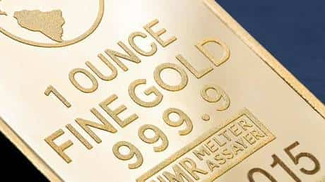 gold-could-be-heading-to-$5,000-per-ounce