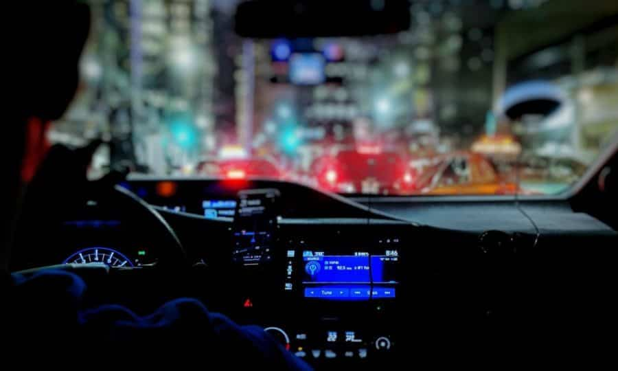 yandex-spins-off-self-driving-business-from-joint-venture-with-uber