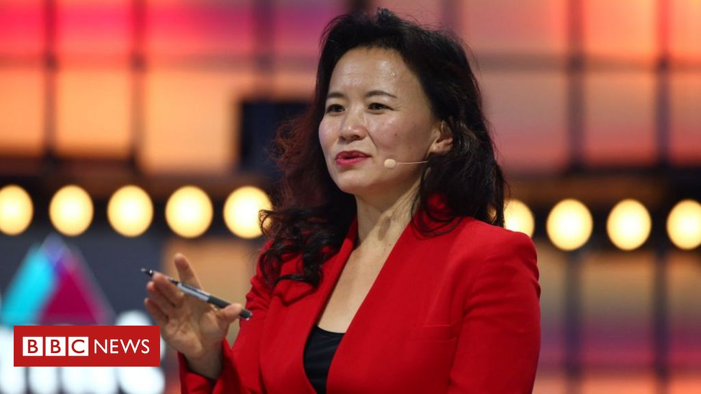 cheng-lei:-china-says-journalist-'endangered-national-security'