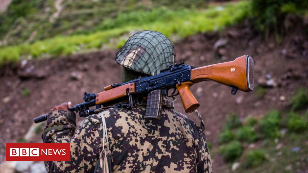 china-says-indian-troops-fired-'provocative'-shots-in-border-dispute