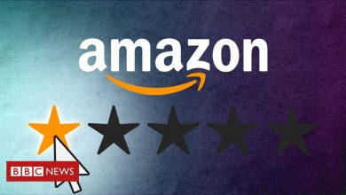 Photo of Amazon's murky world of one-star reviews