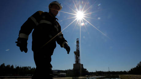 russia-must-regain-oil-market-share-once-global-demand-recovers-–-energy-ministry