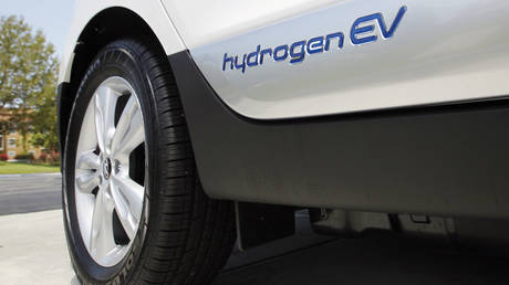 china-to-fast-track-adoption-of-hydrogen-cars