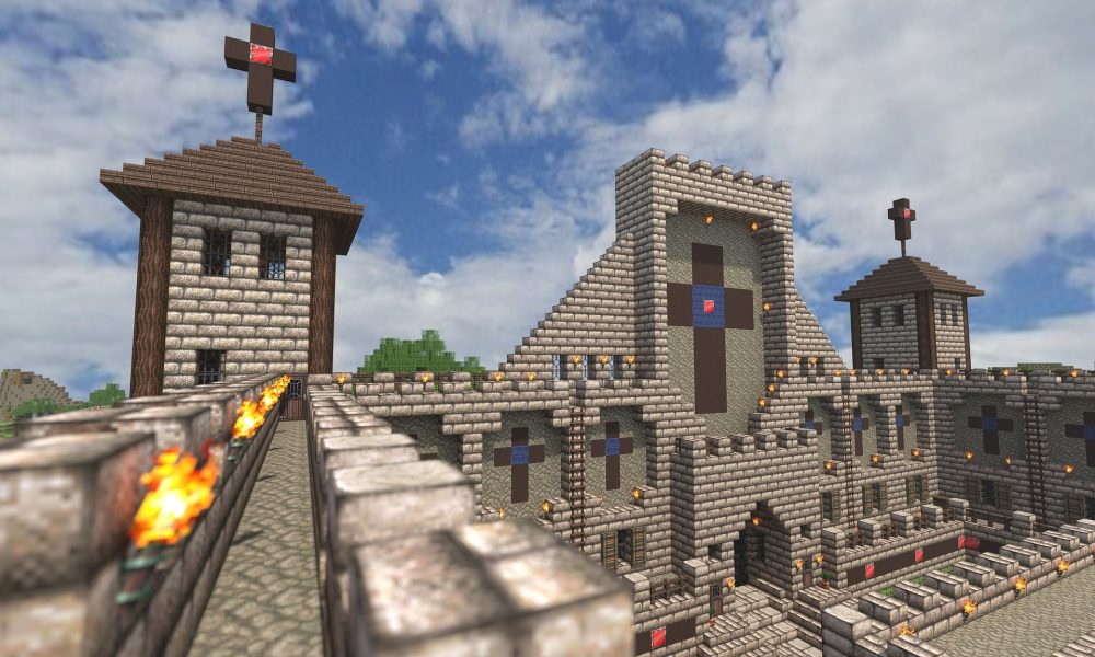 minecraft-on-ps4-to-get-free-psvr-support
