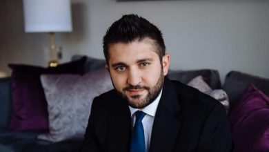 Photo of Interview with Liviu Tanase, Founder of ZeroBounce