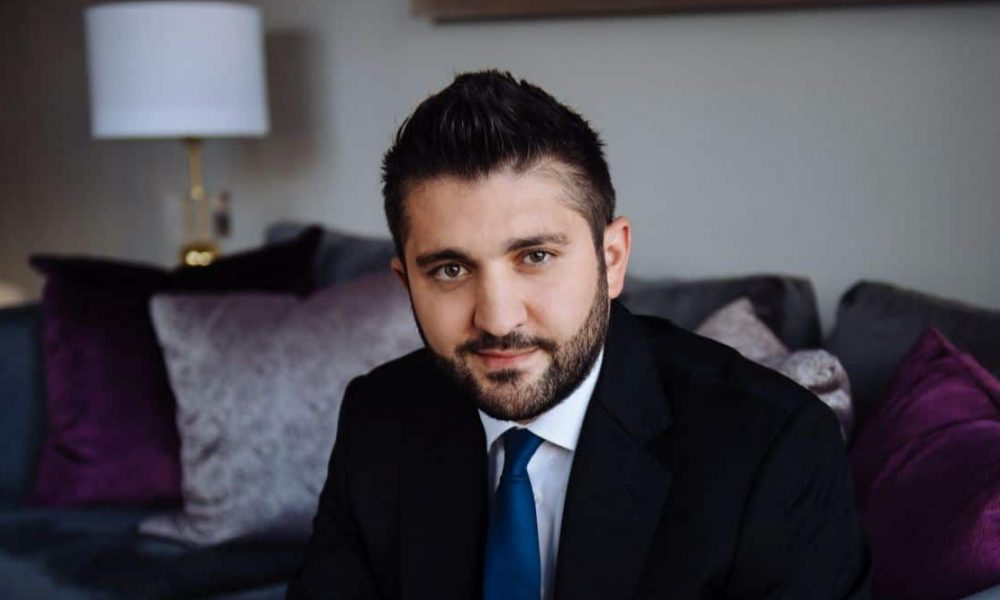 interview-with-liviu-tanase,-founder-of-zerobounce