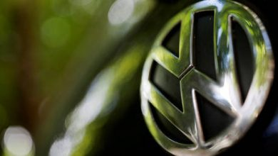 Photo of Former Volkswagen boss to face trial over 'Dieselgate' scandal