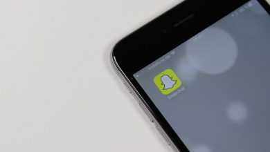 Photo of Snapchat Fails to Maintain User Surge From Covid-19