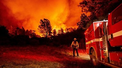california-wildfires:-this-is-how-mind-bogglingly-huge-they-are