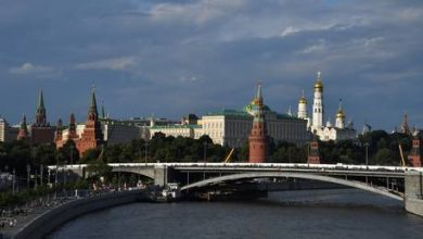 Photo of Russian economy recovering from pandemic impact – Putin