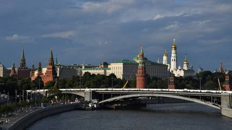 russian-economy-recovering-from-pandemic-impact-–-putin