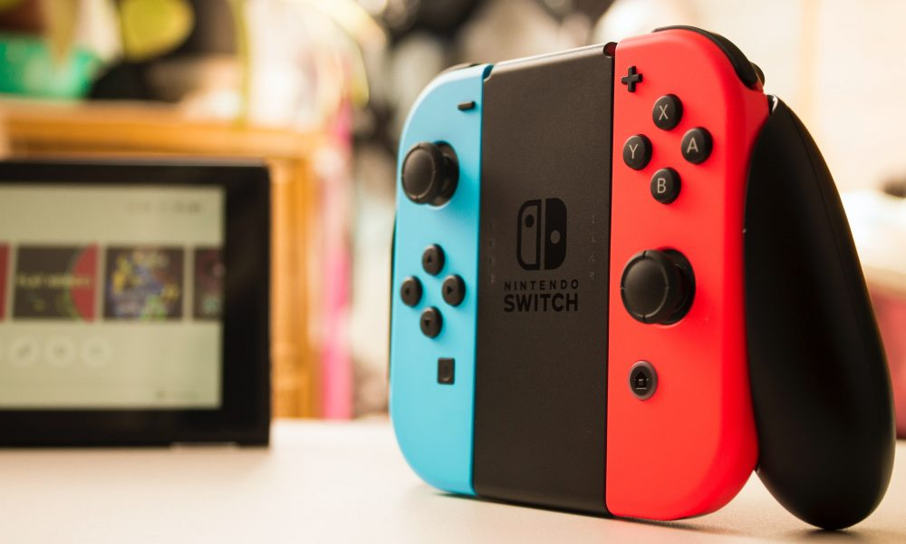 nintendo-boosts-switch-production-to-30m-units