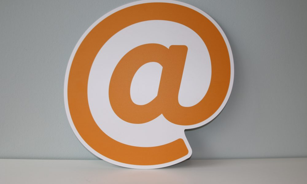 edison-mail-unveils-$15-subscription-with-anti-phishing-features