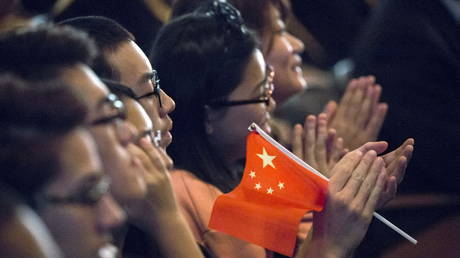 peak-of-sinophobia?-boom-bust-looks-at-us-crackdown-on-chinese-students