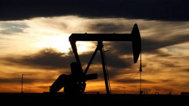 Photo of Oil prices retreat on mounting oversupply concerns