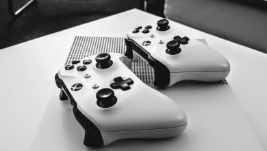 Photo of How Different Is the Xbox Series S From the Xbox Series X?