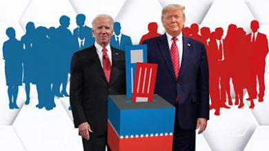 Photo of US election 2020: How to become president