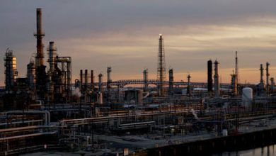 Photo of Will Trump bail out struggling refiners?