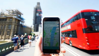 Photo of Uber begins second court battle to fight London ban