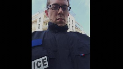 violence-and-hostility:-inside-the-french-police