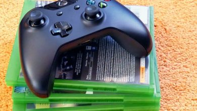Photo of Xbox Launches Cloud Gaming on Game Pass Ultimate