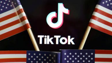 Photo of TikTok's Chinese owner says Oracle deal in limbo as Trump 'not prepared to sign off on anything'