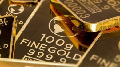 Photo of UBS 'very bullish' on gold as bank expects bullion price to surge higher