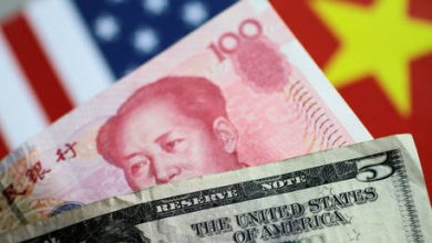 Photo of China's yuan strengthens against US dollar, could grow even stronger
