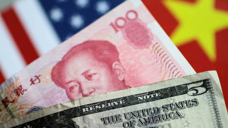 china's-yuan-strengthens-against-us-dollar,-could-grow-even-stronger