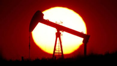Photo of Oversupply adds to grim oil demand outlook