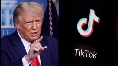 Photo of TikTok sues Trump to overturn ban that could 'destroy online community' – report