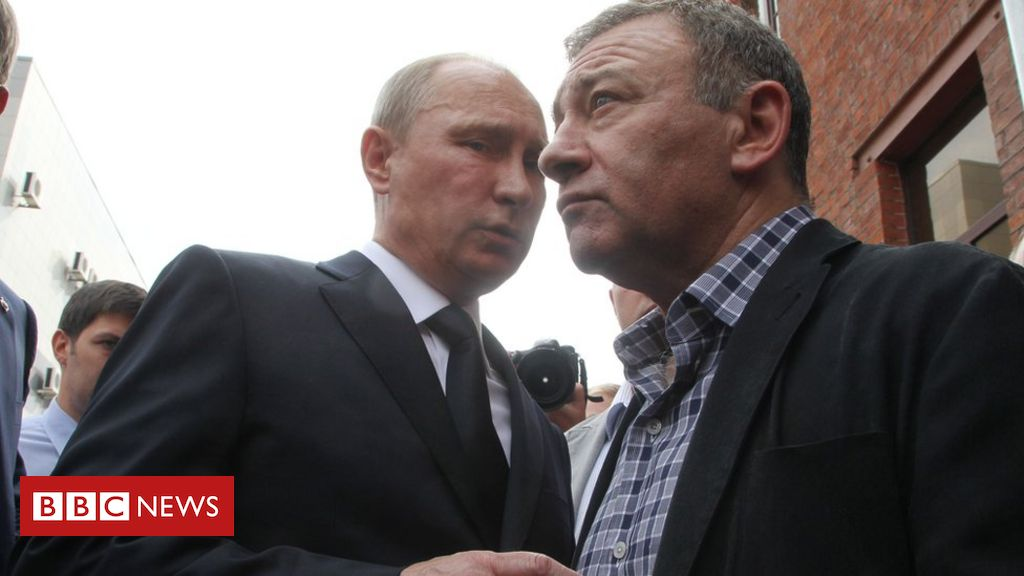 fincen-files:-sanctioned-putin-associate-'laundered-millions'-through-barclays