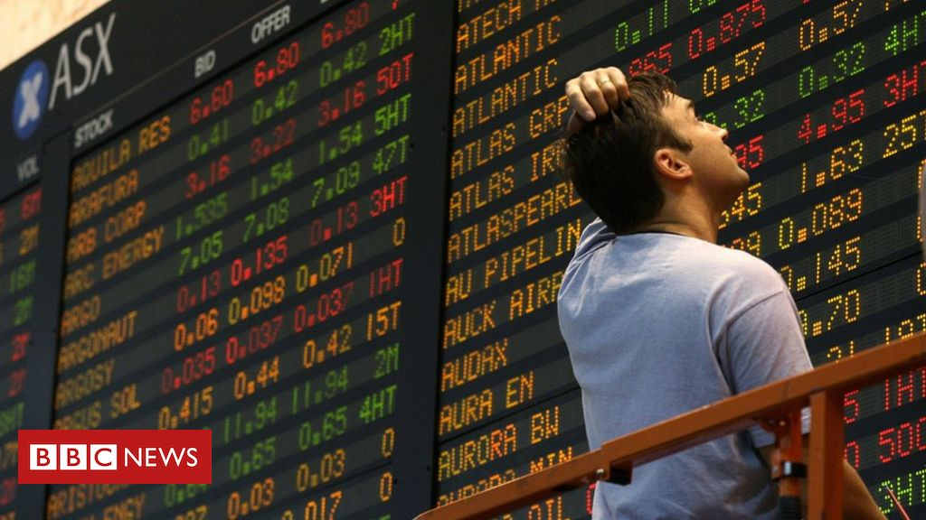 asian-stock-markets-continue-the-global-fallout