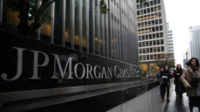 Photo of JPMorgan & top global banks moved trillions in dirty money for oligarchs & criminal networks – ICIJ report