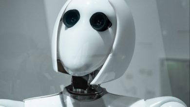 Photo of Robots Could Solve the Issue of Staffing Among Japanese Convenience Marts