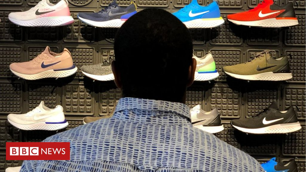nike-expects-permanent-shift-to-online-sales